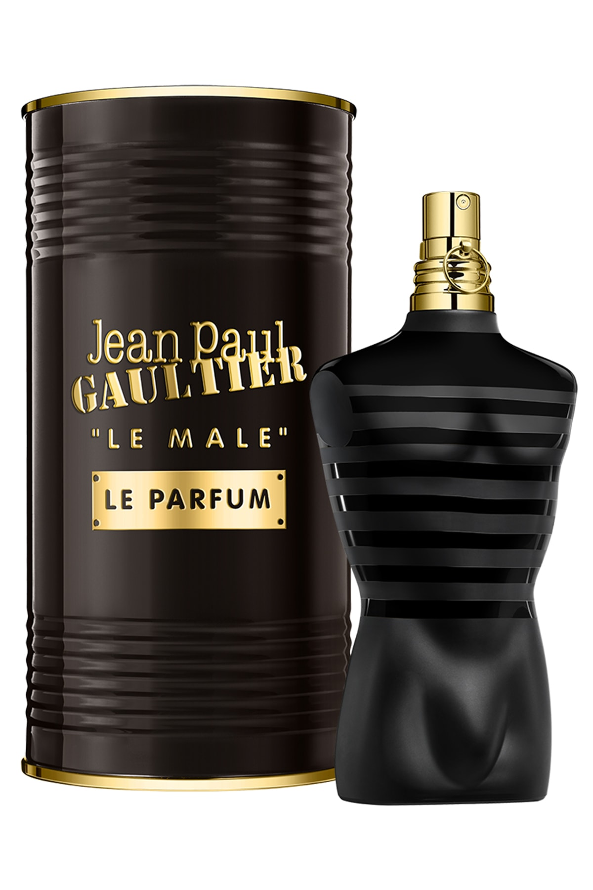 Jean Paul Gaultier Le Male Parfum Edp 125 ml Erkek Parfüm 8435415032315 1