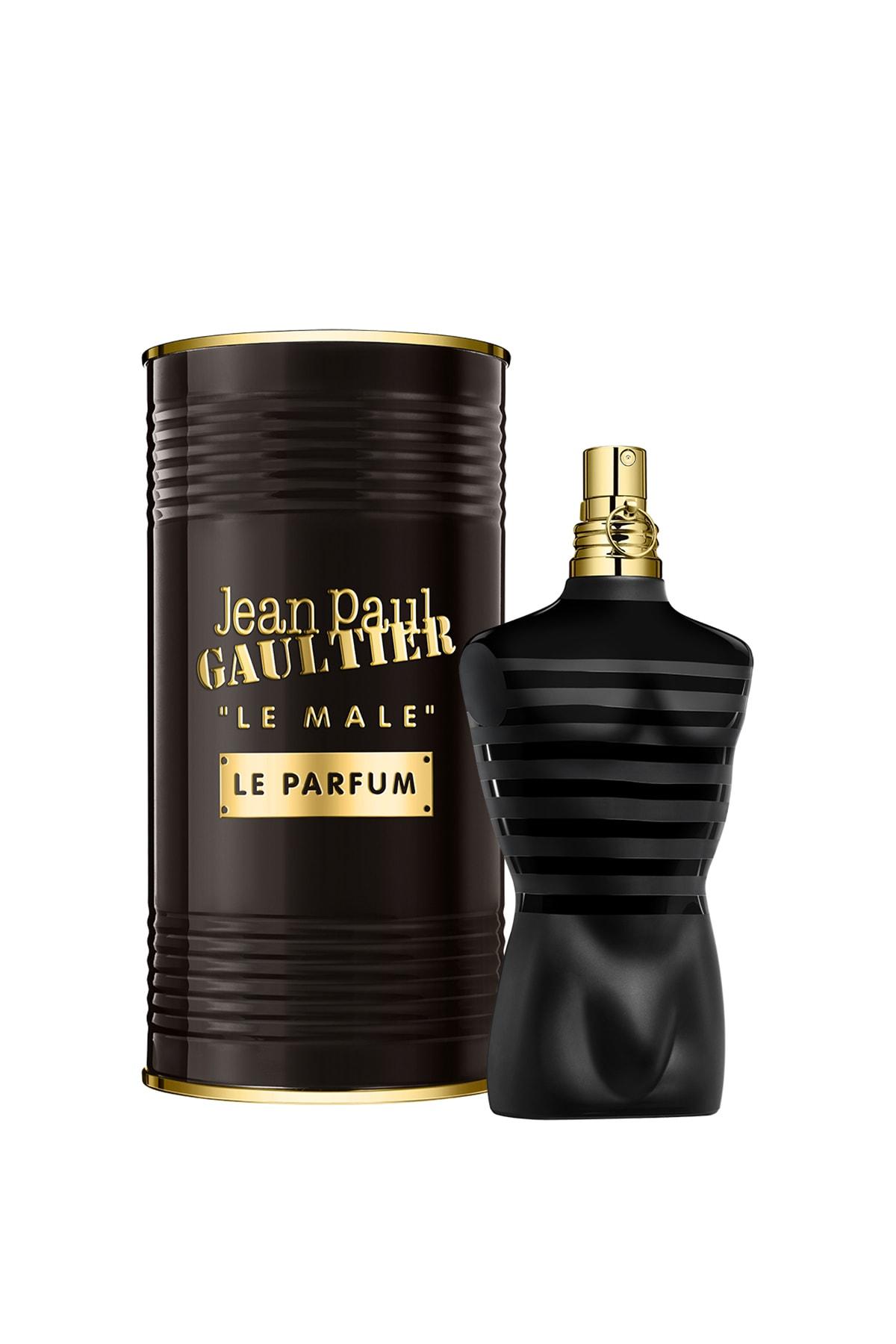 Jean Paul Gaultier Le Male Edp 75 ml Erkek Parfüm 8435415032278 1
