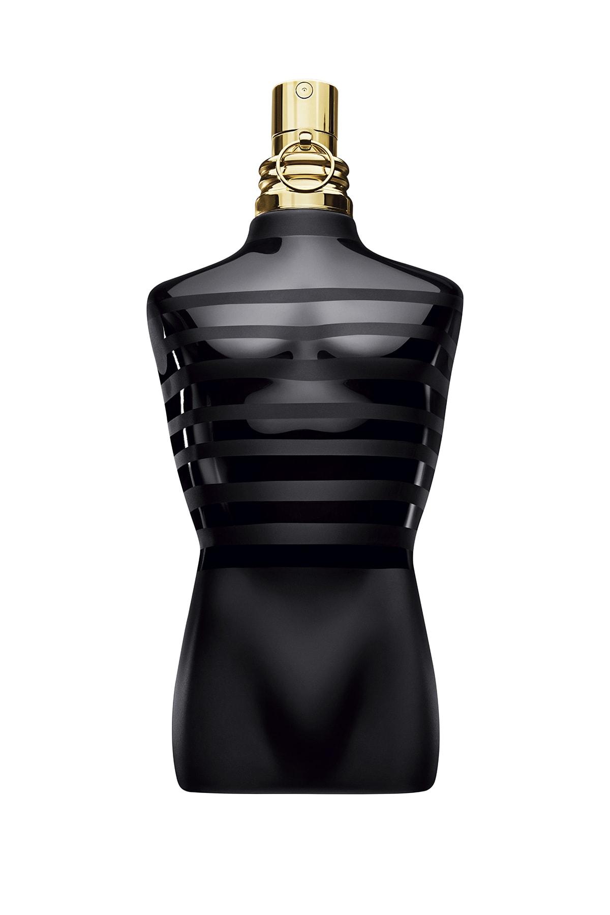 Jean Paul Gaultier Le Male Edp 75 ml Erkek Parfüm 8435415032278 2