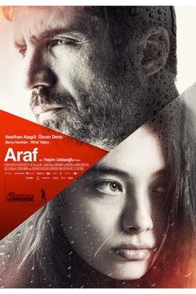 DVD Araf