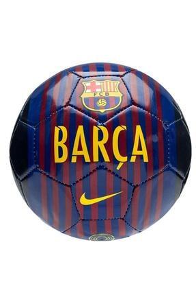 Nike Sc3329 Küçük Boy Futbol Topu 1 No