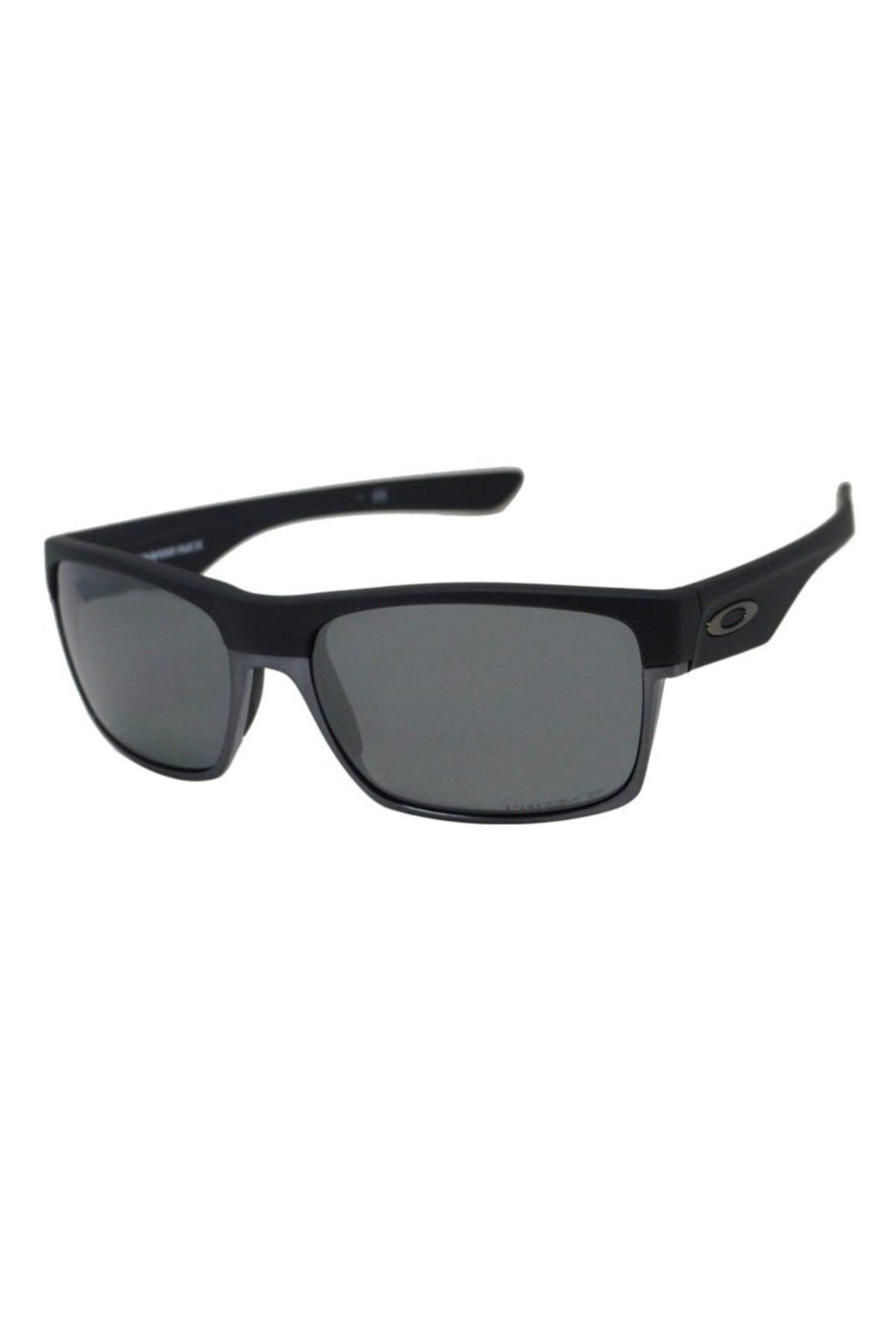 Oakley Oo9189 38 61 Güneş Gözlüğü 1