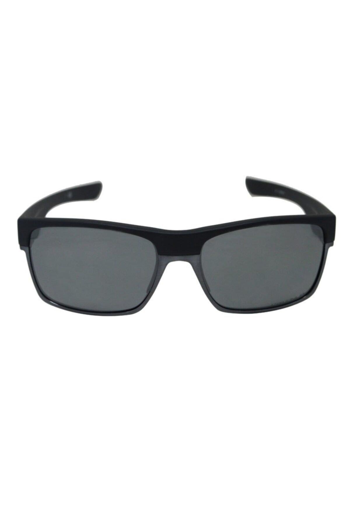 Oakley Oo9189 38 61 Güneş Gözlüğü 2