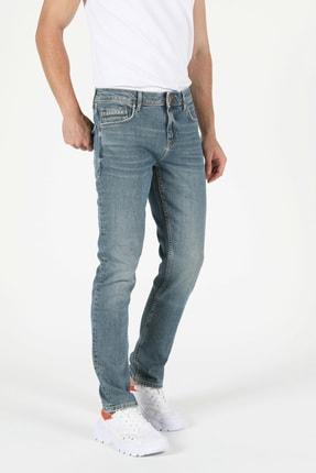 Colin's Erkek Pantolon CL1051680