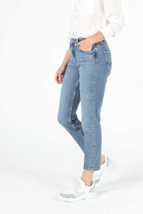 Colin's Kadın Pantolon CL1052009