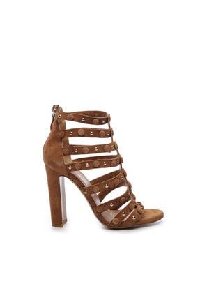 KEMAL TANCA Kadın Derı Casual Ayakkabı 441 A42729