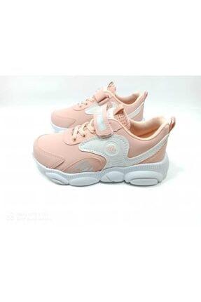 Almera Kız Çocuk Spor Ayakkabısı