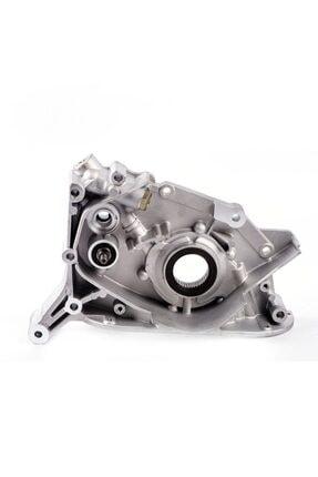 YSK H100 94- / L300 87- / L200 87- 21340-42800 Yağ Pompası