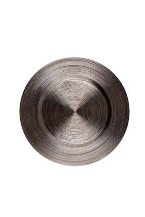 Karaca Premium Supla Altın 37 cm 332933c