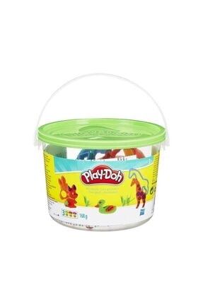 Play Doh Mini Kovam
