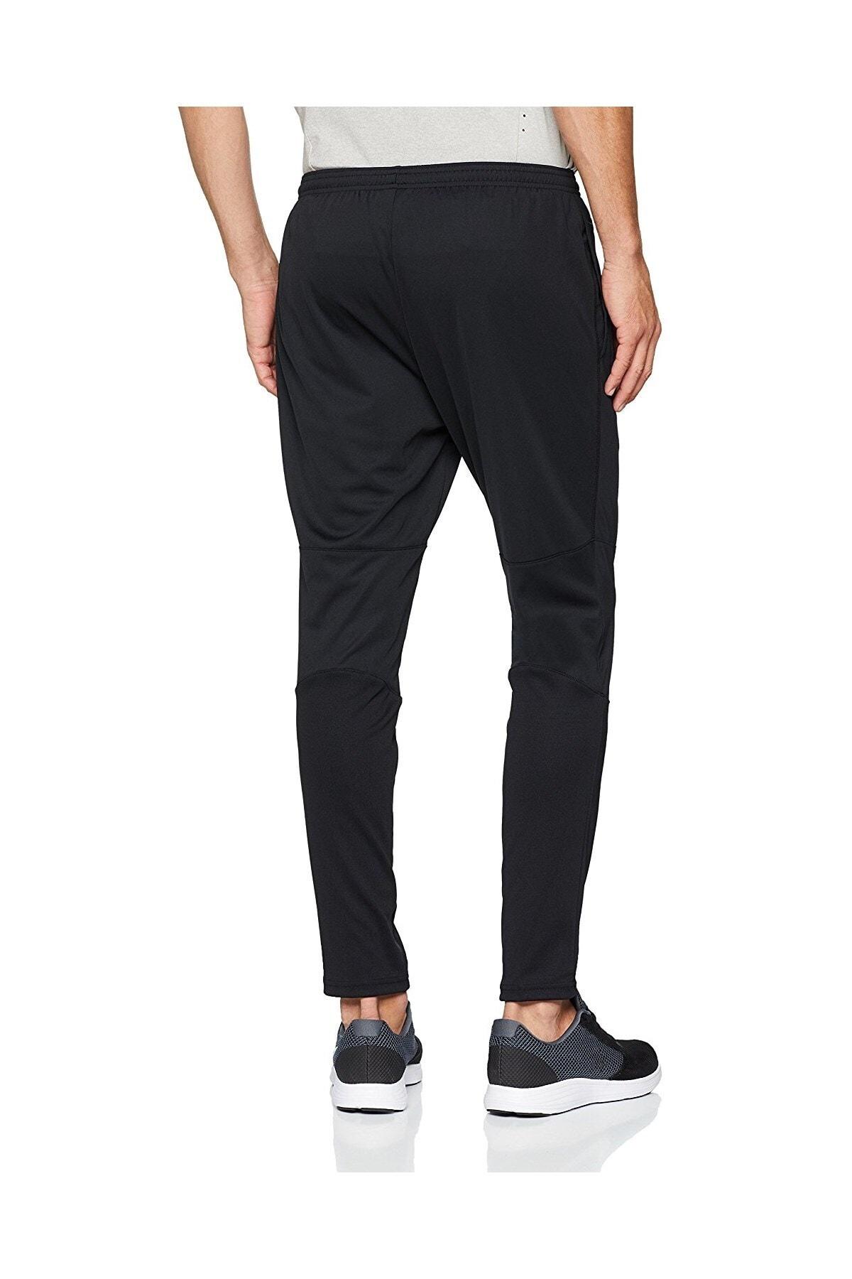 Nike Erkek Siyah Eşofman Altı Aa2086-010 2