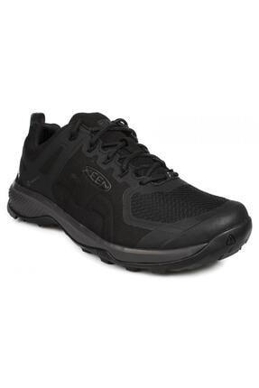 Keen Erkek Siyah Ayakkabı