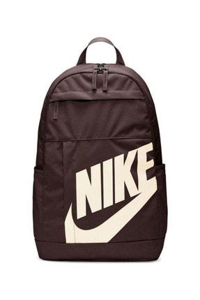 Nike Sırt Çantası Nk Elmntl Bkpk - 2.0 Ba5876-227