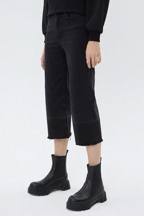 Loft Kadın Jeans LF2025688