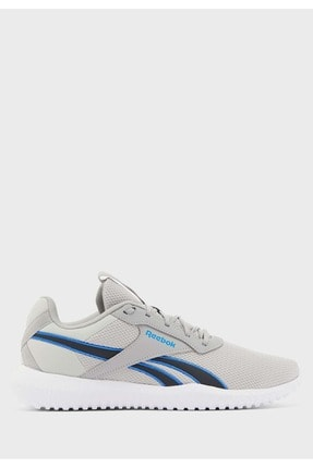 Reebok Unisex Gri Ayakkabı