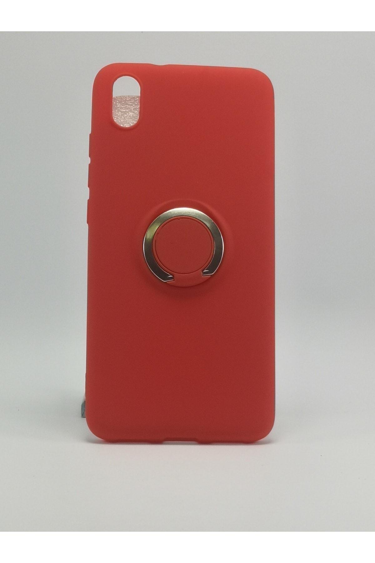 CepKnight Xiaomi Redmi 7a Telefon Kılıfı 1