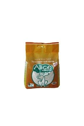 Alice Kartopu Topaklaşan Pudralı 10 Kg