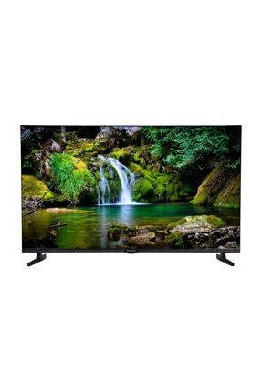 "AWOX A2143 US RIMLESS (Çerçevesiz) 43"" 109 Ekran Smart LED TV"