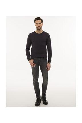 Pierre Cardin Erkek Jeans G021GL080.000.1134362