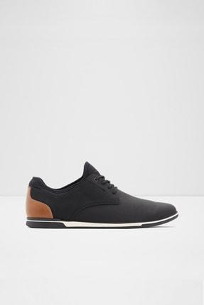 Aldo Reıd - Siyah Erkek Sneaker