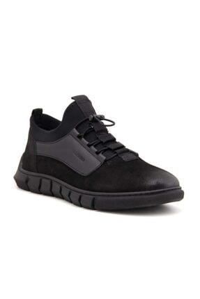Libero 3589 Günlük Erkek Ayakkabı