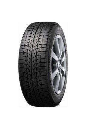 Michelin 215/50r17 95h Xlx-ıce3