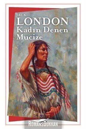 Zeplin Kitap Kadın Denen Mucize