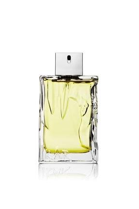 Sisley Eau D'ikar Edp 100 ml Erkek Parfüm 3473311941008