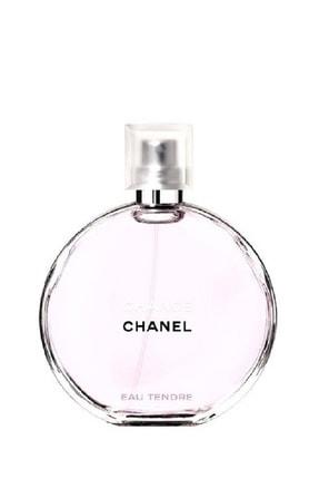 Chanel Chance Edt 100 ml Kadın Parfüm 3145891263206