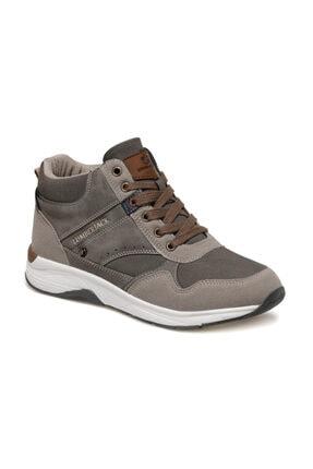 lumberjack RAPTOR T Kum Rengi Erkek Sneaker Ayakkabı 100539443