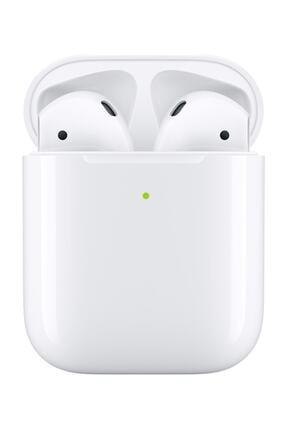 OBEV Iphone - Android Uyumlu Bluetooth Kablosuz Kulaklık