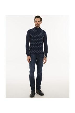 Pierre Cardin Erkek Jeans G021GL080.000.1119225