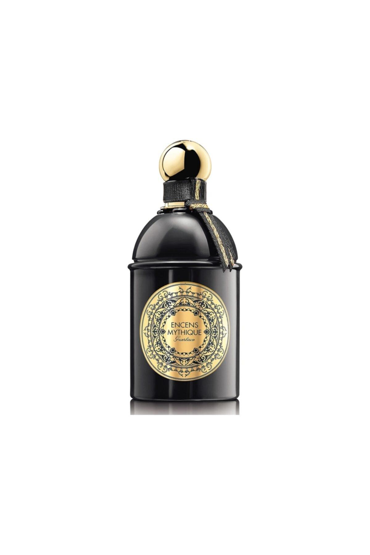 Guerlain Encens Mythique Edp 125 Ml Unisex Parfüm 2