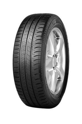 Michelin Energy Saver + Tl Grnx 205/65r16 95v Yaz Lastiği
