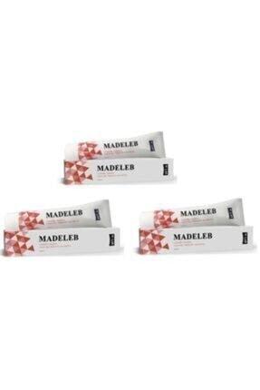 W-Lab Kozmetik Madeleb W-lab Cilt Yeniliyeci Krem 40 ml