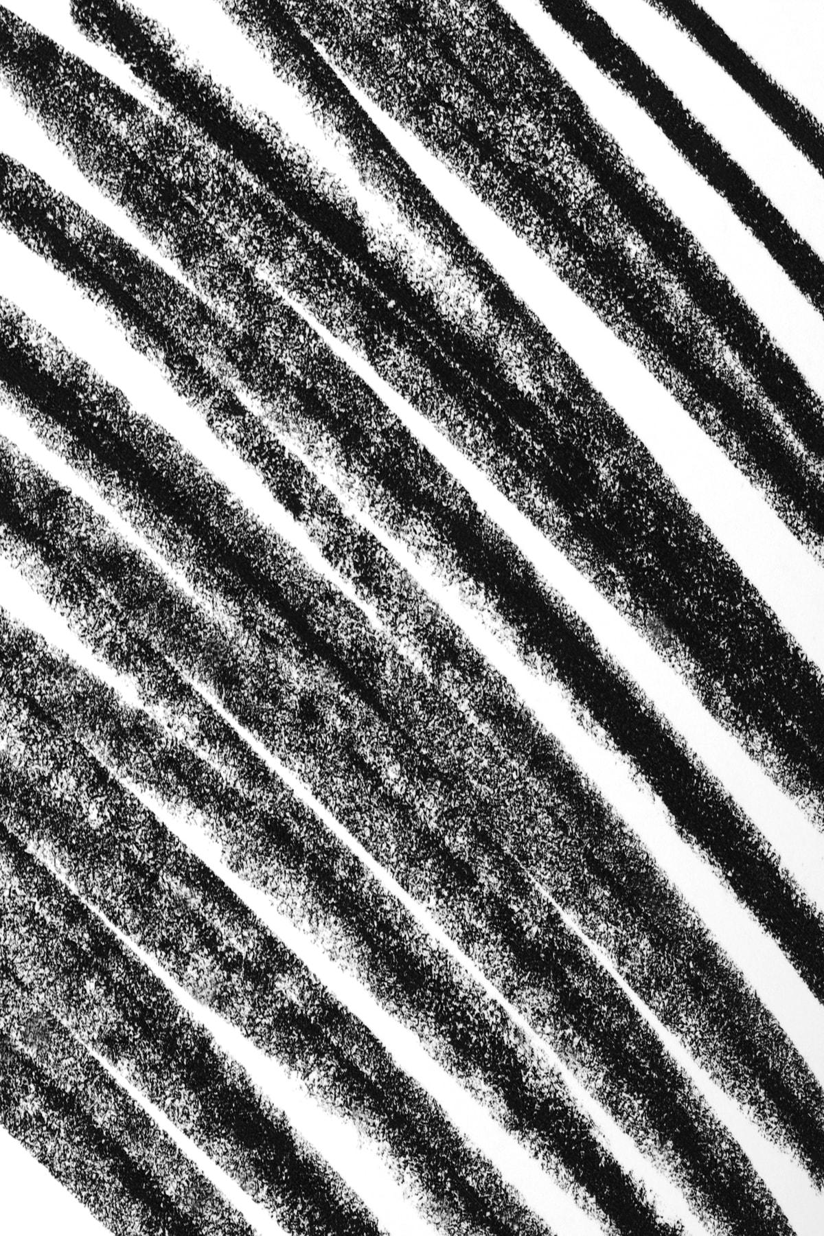 INGLOT Göz Kalemi - Eye Pencil 89 1.8 gr 5907587103894 2