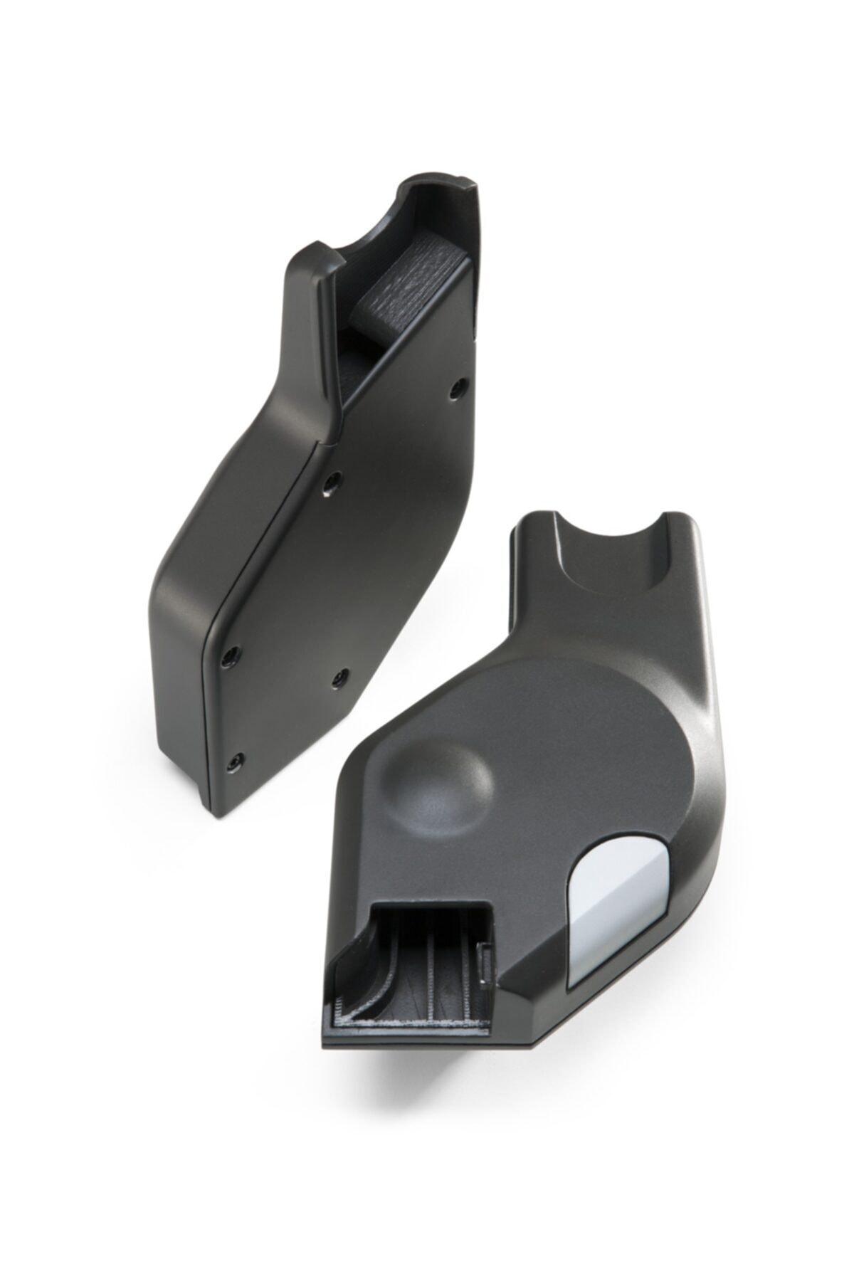 Stokke Stroller Adaptör 1