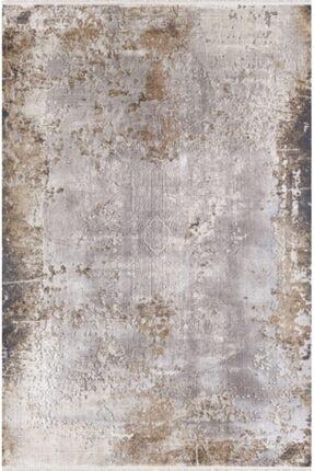 Pierre Cardin Woven 100 Modern Wm00a Halı