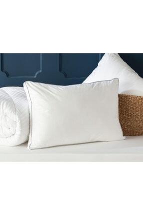 Madame Coco Lüx Nano Yastık - Beyaz