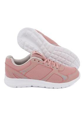 LETOON Kadın Günlük Ayakkabı 2085
