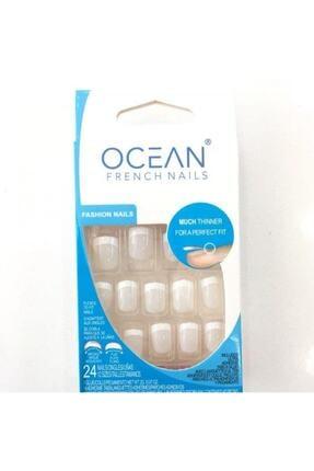 Ocean Takma Tırnak 190