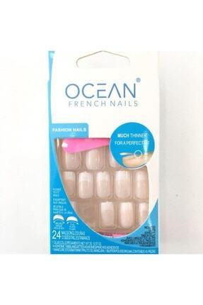 Ocean Takma Tırnak 191