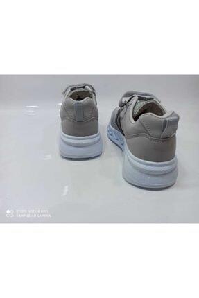 Almera Unisex Çocuk Spor Ayakkabısı