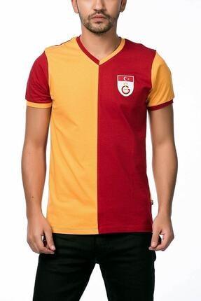 Galatasaray Lisanslı Efsane M.Oktay Forması