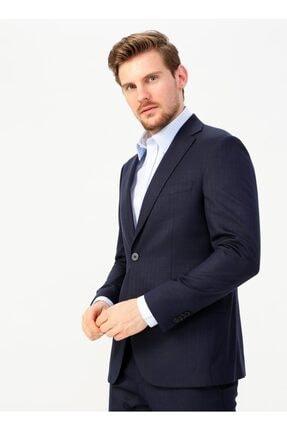 Kip Erkek Lacivert Takım Elbise