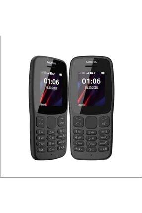Nokia 112 Cep Telefonu