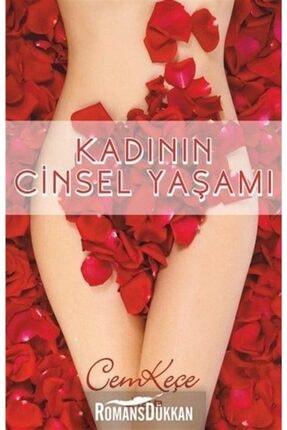 Pusula Yayınevi - Ankara Kadının Cinsel Yaşamı