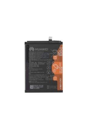 Huawei P Smart 2019 Hb396286ecw %100 Orjinal Servis Bataryası