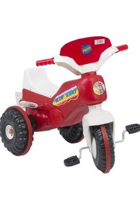 ALYACO 3 Tekerlekli Çocuk Bisikleti Motor Bisiklet