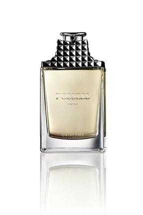 Oriflame Possess Edt 75 ml Erkek Parfüm NK9989880006